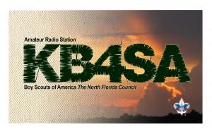 KB4SA-QSL